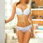 Why Chester Escort Services are the best in business?