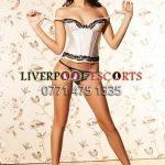 Articulate Bold Desires Behind Liverpool Escorts Agencies