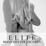 The choice of Manchester escort services is mind blowing